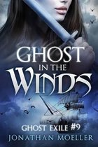 Ghost in the Winds