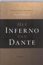Het inferno van Dante