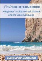 Eleni's Greek Phrase Book