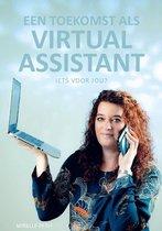 Een toekomst als Virtual Assistant, iets voor jou?