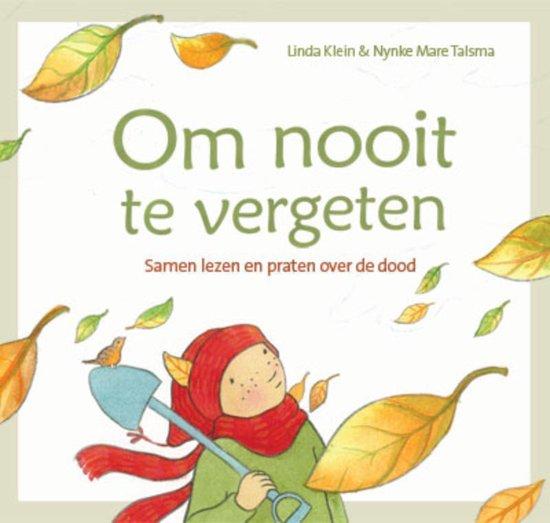 Om nooit te vergeten - L. Klein-Vuijst | Readingchampions.org.uk