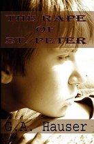 The Rape of St. Peter