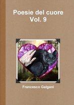Poesie Del Cuore - Vol. 9