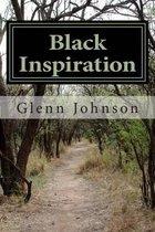 Black Inspiration