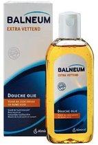 Balneum Extra Vettend Douche Olie - 200 ml