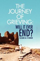 The Journey of Grieving