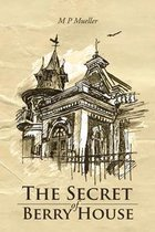 The Secret of Berry House
