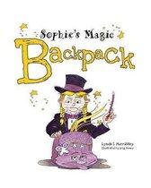 Sophie's Magic Backpack