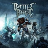 Battle Beast (French Version)