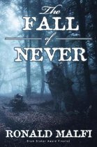 The Fall of Never