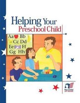 Helping Your Preschool Child