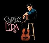 Carlos Lyra/Bossa Nova