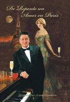 de Repente Un Amor En Paris