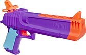 NERF Super Soaker Fortnite HC-E - Waterpistool