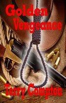 Golden Vengeance