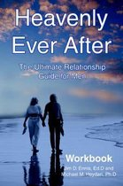 Heavenly Ever After
