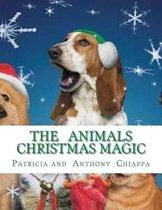 The Animals Christmas Magic