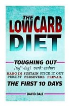 The Low-Carb Diet