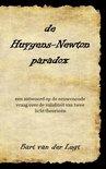 de Huygens-Newton paradox