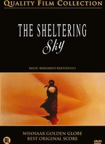 Qfc; Sheltering Sky, The