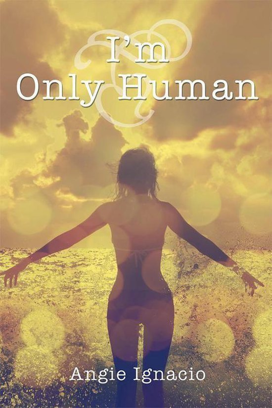 I'm Only Human