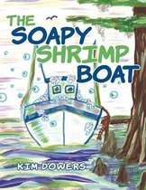 The Soapy Shrimp Boat