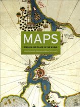 Maps - Finding Our Place in the World