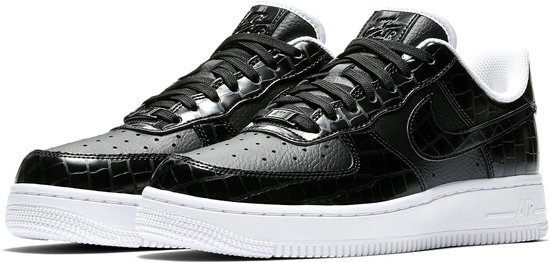 bol.com | Nike Air Force 1 '07 Essential Sneakers - Maat ...