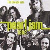 1992 Broadcasts -Hq-