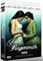 Fingersmith (2DVD)