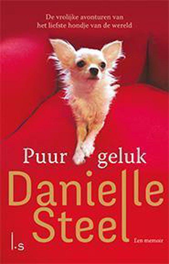 Puur geluk - Danielle Steel |