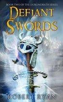 Defiant Swords
