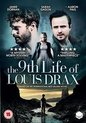 9th Life Of Louis Drax