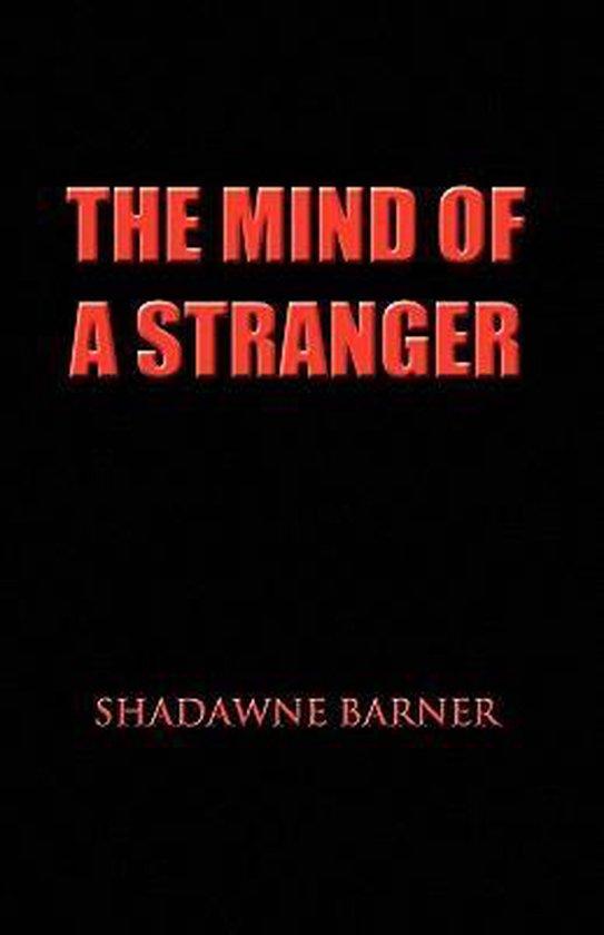 The Mind of a Stranger