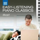 Easy-Listening Piano Mozart