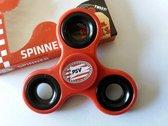 PSV Fidget Spinner