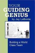 Your Guiding Genius