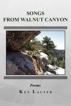 Songs from Walnut Canyon