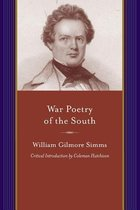 War Poetry of the South