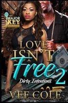 Love Isn't Free 2