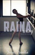 Raina Rising