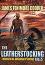 THE LEATHERSTOCKING TALES