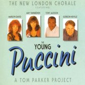 The Young Puccini