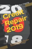 Credit Repair 2019