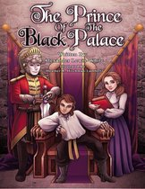 The Prince of the Black Palace