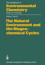 The Natural Environment and the Biogeochemical Cycles