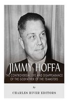 Omslag Jimmy Hoffa