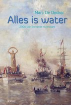 Alles is water
