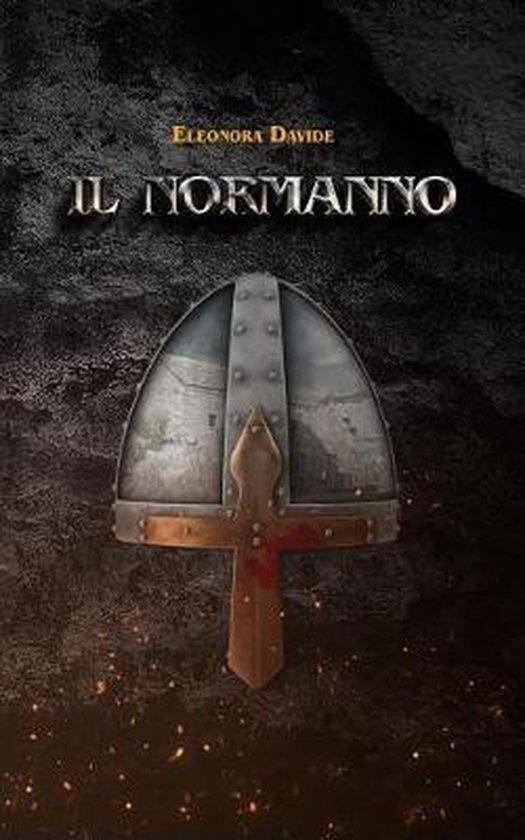Il Normanno