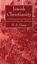 Jewish Christianity